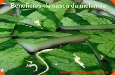 aliadosdasaude.com.br