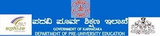midgley school newsletter Karnataka PUC English Question Papers – www.pue.kar.nic.in …