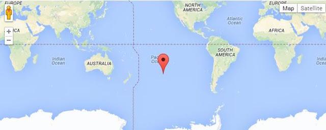 A Strange Sound May Be Alien Base Below the Pacific Ocean, Heard Since 1991 Waves%252C%2Balien%252C%2Baliens%252C%2BET%252C%2BUFO%252C%2BUFOs%252C%2BMark%2BZuckerberg%252C%2Bsightings%252C%2Bangel%252C%2Briver%252C%2Barchaeology%252C%2Bbig%2Bbang%252C%2Bgold%252C%2Byeti%252C%2Bdeep%252C%2Bastronomy%252C%2Bscience%252C%2BStargate%252C%2BBill%2BGates%252C%2Btall%2Bwhites%252C%2Bovni%252C%2BAI%252C%2Bsony%252C%2Bastronomy%252C%2Bcosta%2Brica%252C%2Bspirit%252C%2Bgod%252C%2Bsea%252C%2Bocean%252C%2B11