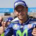 Tidak Ingin Ulang Kesalahan, Valentino Rossi Bakal Kurangi Latihan Motorcross