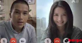 Aplikasi Panggilan Video Terbaik untuk Pengguna Android dan iPhone 1