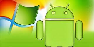 Pakai Windows, Linux, Mac, Android dalam Satu Komputer