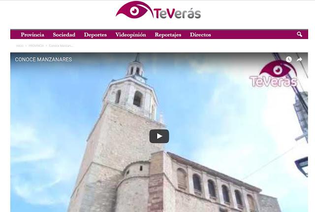 http://teveras.es/2016/11/05/840/conoce-manzanares/