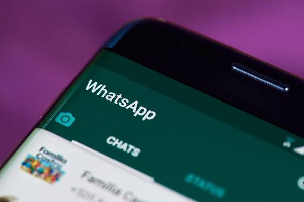 como reconquistar o ex pelo whatsapp