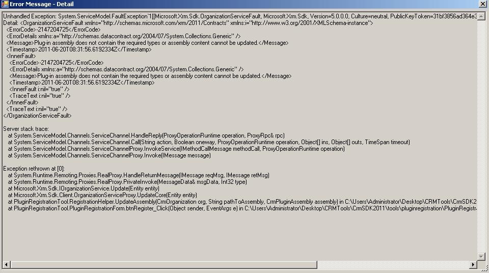 Microsoft Dynamics CRM & Microsoft Azure -Learn The Ropes:
