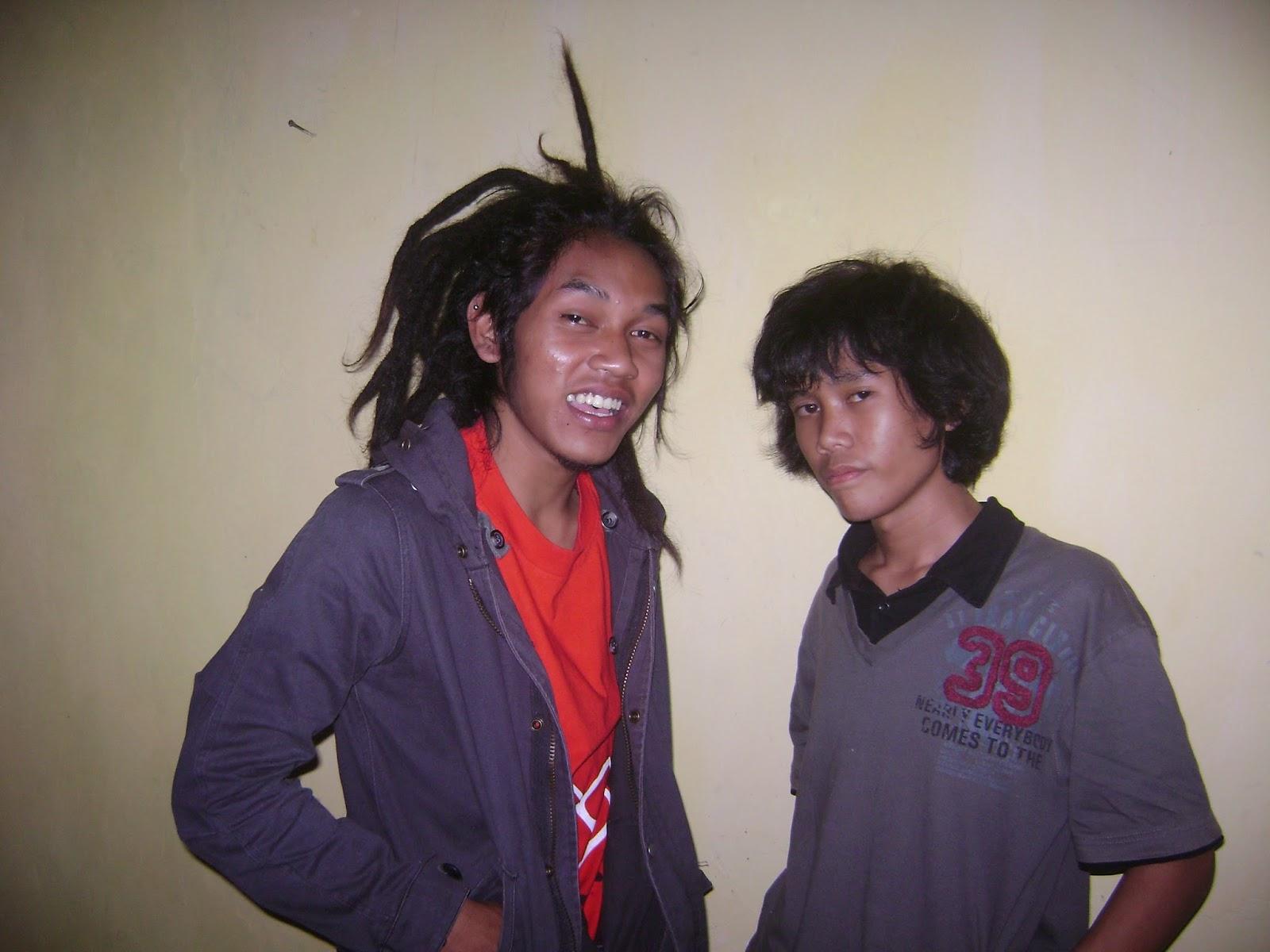 Ian Alam Sukarso