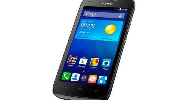 firmware celular huawei y520-u03 telcel
