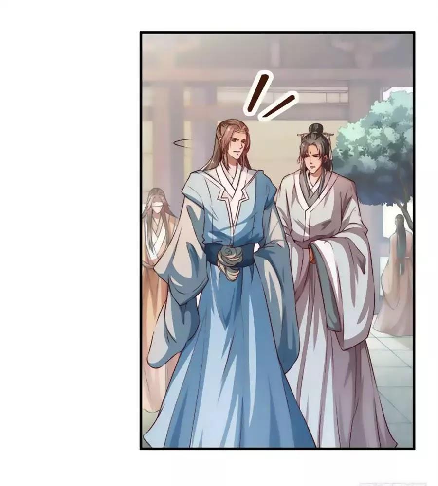 Liêu Liêu Nhân Thân Tu Tiên Truyện Chapter 103 - Trang 19