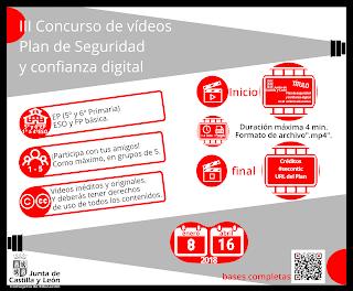 http://www.educa.jcyl.es/plandeseguridad/es/concurso-videos.ficheros/1126021-Bases%20para%20el%20concurso%20de%20v%C3%ADdeos.pdf