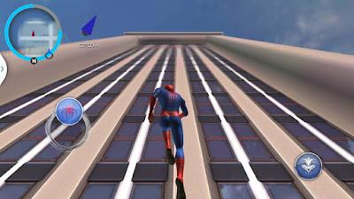 لعبة the amazing spider man 2 للأندرويد، لعبة the amazing spider man 2 مدفوعة للأندرويد، لعبة the amazing spider man 2 مهكرة للأندرويد، لعبة the amazing spider man 2 كاملة للأندرويد