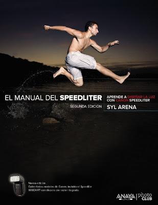 canon st e3 rt manual pdf