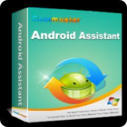 تحميل Coolmuster Android Assistant 4.1.12 مجانا لعمل نسخة احتياطية لملفات الأندرويد عبر الكمبيوتر مع كود التفعيل