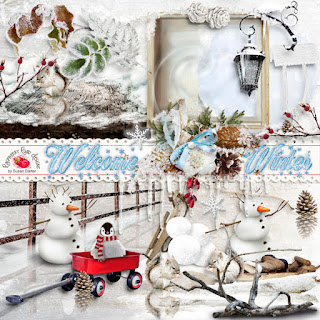 http://www.raspberryroaddesigns.net/shoppe/index.php?main_page=advanced_search_result&search_in_description=1&keyword=welcome+winter&x=0&y=0