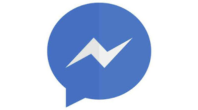 View Blocked List On Facebook Messenger | How do I unblock someone in Messenger?