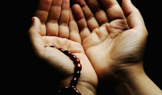 Alasan Mengapa Doa Tak Kunjung Dikabulkan Oleh Allah