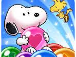 Download Game Snoopy Pop Apk Prmium v1.7.15