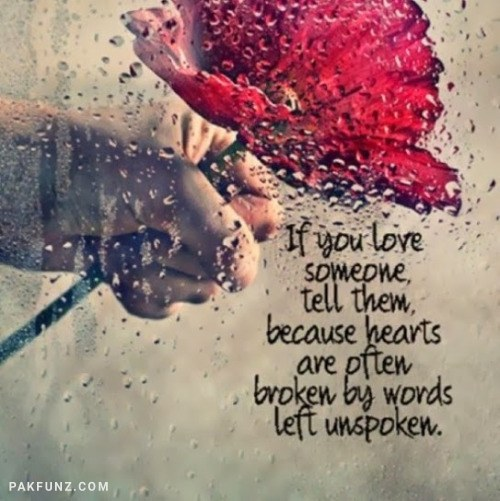 tumblr love quotes with images 2
