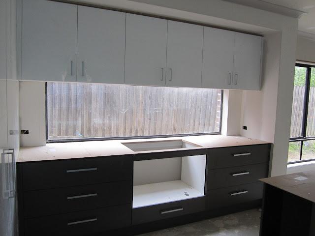 Popolare Forum Arredamento.it •dubbi finestra su pc e lavello e nicchia con  UE74