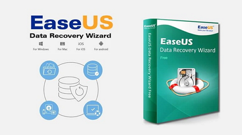 easeus-windows-data-recovery-wizard
