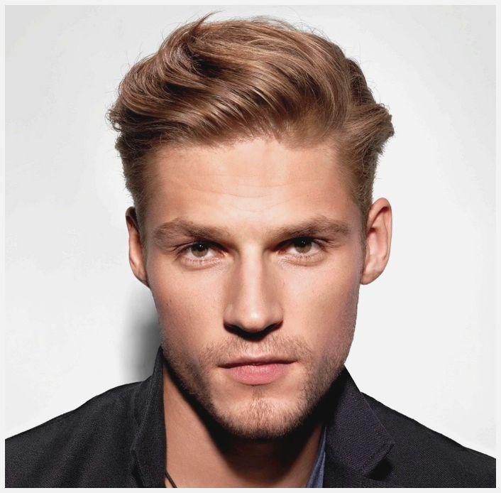 corte pelo hombre quizs tambin le interese with cortes de pelo para hombres maduros