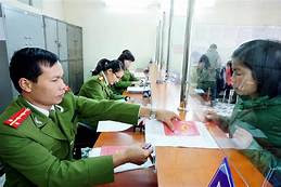Tiếu lâm Xã Hội Chủ Nghĩa và CS Việt Nam August%2B1%2BCAND