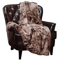 Buy Curved Sofa Online September 2013