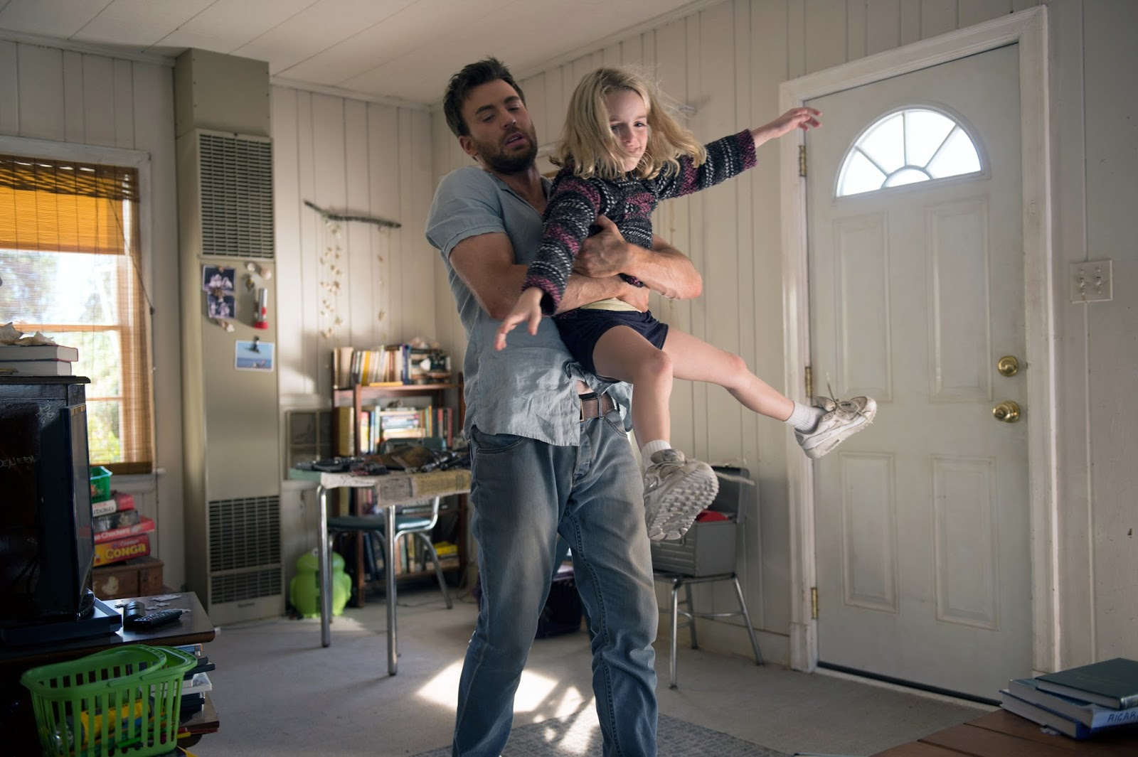 gifted full movie hd free download
