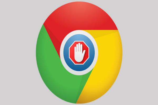إضافات حظر الإعلانات المزورة تطيح بملايين المستخدمين على كروم