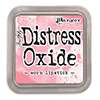 Distress oxide - WORN LIPSTICK
