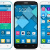 Alcatel One Touch Pop C9 7047D Official Firmware Flash File 10000% Tested