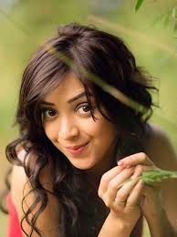 Plabita Borthakur Biography Husband Son Daughter Father Mother Family Photos