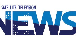 Dhaka Guide 24: NEWS24 Office Address