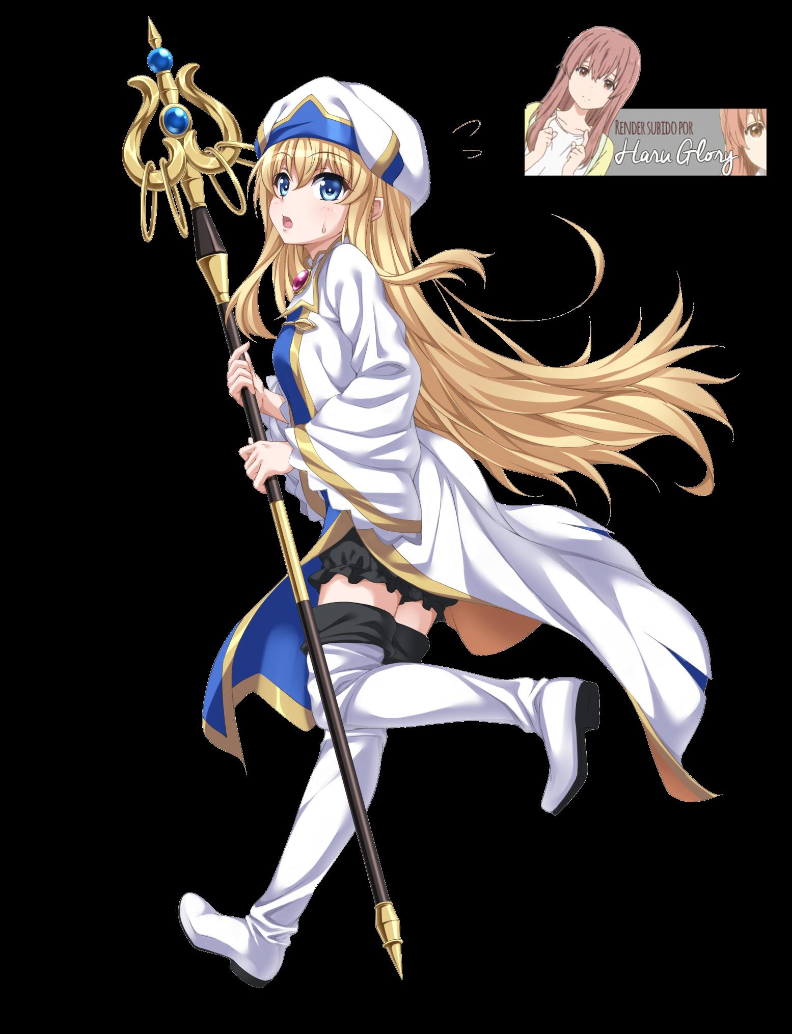 priestess 06