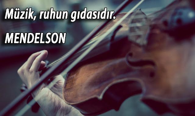 müzik ile ilgili cümleler, müzik ile ilgili güzel sözler, müzik ile ilgili özlü sözler, müzik sözleri, anlamlı müzik sözleri, ünlü düşünürlerin müzik ile ilgili sözleri