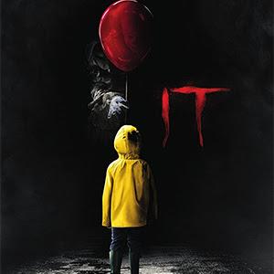 IT (2017) [MKV]