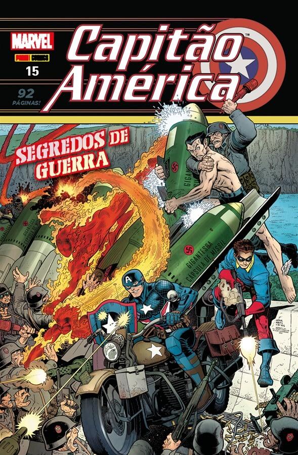 Checklist Marvel/Panini (Julho/2019 - pág.08) - Página 7 Cap%2B15