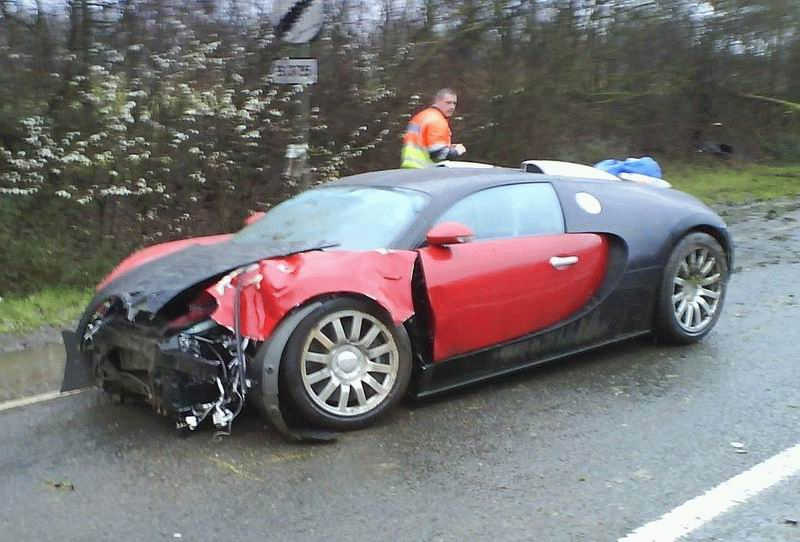 Super Custom Car Bugatti Car Images