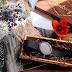 Personalized Cart: Gift Idea - Wooden Watch. Идея подарка для Него - Деревянные Часы / обзор, отзывы