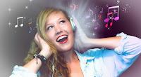 Aplikasi Karaoke Lagu Dangdut