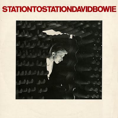 http://www.davidbowie.com/album/station-station