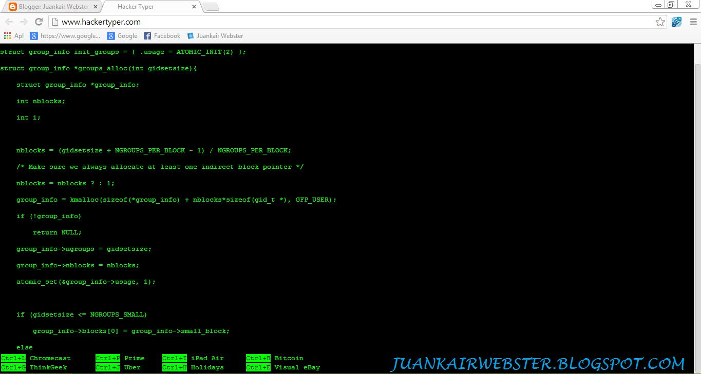 cara hack situs bandar togel