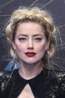 Celebrity Beauty, Celebrity Beauty Looks, Celebrity Beauty Looks We Love, Celebrity Beauty Looks We Love, Celebrity  Hot Beauty Looks We Love,     Celebrity Love Hot Beauty Looks