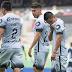 América venció 1-0 a Monterrey