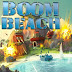 Boom Beach Android Apk Download