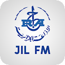 Ecoutez Radio JIL FM En Direct (Radio Algerie)