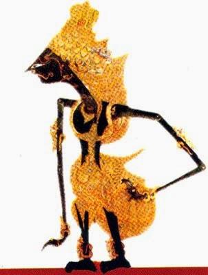 05/12/2020 · 90 gambar wayang terbaik kulit seni tradisional seni. umahe wong jawa: cerita wayang