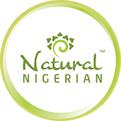 Proudly  Nigerian blog of natural girl