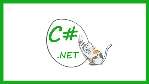 C# From the Beginning Full Course Free Limited Time