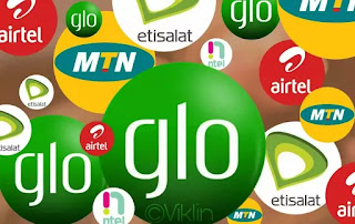 Affordable Cheap Data Plan For MTN 1GB@ 600, 9Mobile 1GB @ 800, Airtel 1.5GB   950 and GLO ✅4GB   @ 900 Users