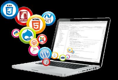 Bisnis Tahun 2015 dan Seterusnya, Wajib Punya Website